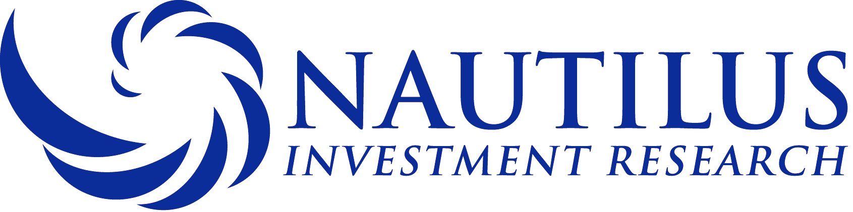 Nautilus Investment Research